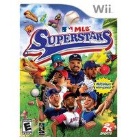 Nintendo MLB Superstars