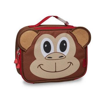 Bixbee Monkey Lunchbox