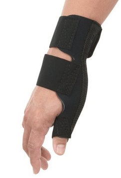 Breg Braces Breg Universal Thumb Spica