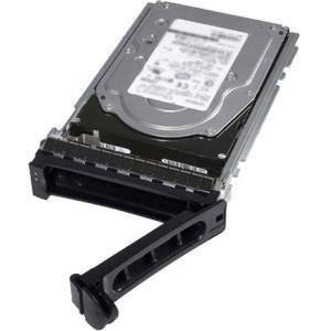 Dell 960GB 2.5