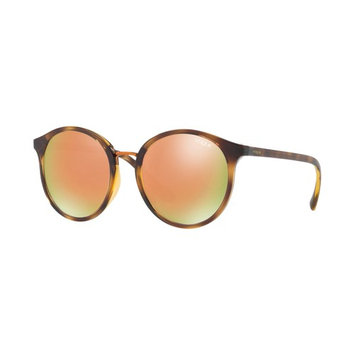 Eyewear Sunglasses, VO5166S