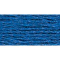 Anchor Six Strand Embroidery Floss 8.75 Yards-Wedgewood Dark 12 per box