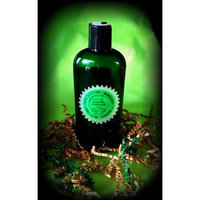 Hemp Seed Oil - 8oz - 100% PURE, Cold-pressed, Virgin