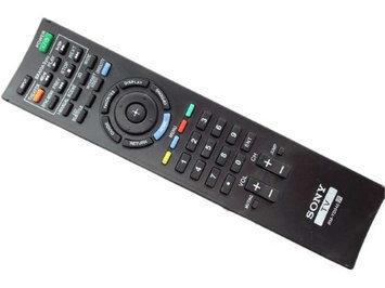 ORIGINAL SONY RM-YD040 TV REMOTE CONTROL