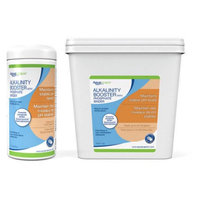Aquascape Alkalinity Booster with Phosphate Binder - 7 lb