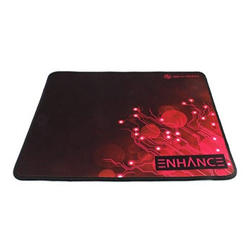 Accessory Power ENHANCE GX-MP1 Gaming Mouse Pad XL with Low Friction Tracking Surface & Non-Slip Rubber Grip