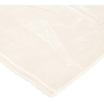 Dahle 8 gallon Shredder Bags For Deskside Shredders 200-Box 701