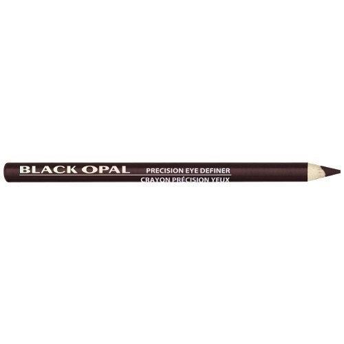 Black Opal Stylomine High Precision Eye Pencil 0.20 g Coffee Bean by Black Opal