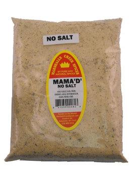 Marshalls Creek Spices Marshalls Creek Kosher Spices XL MAMA 'D' SEASONING NO SALT REFILL
