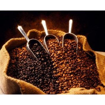 Kenya AA+ Karundul Coffee Beans Finest Auction Lot (Dark Roast (Espresso), 5 pounds Whole Beans)