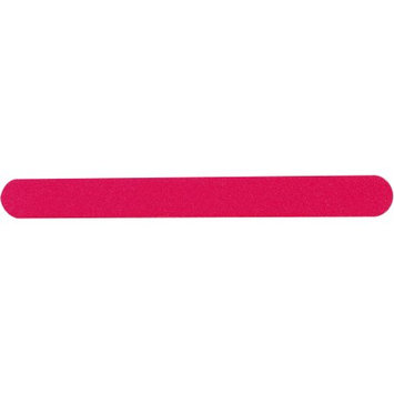 Supplier Generic Equate Beauty Pink Salon Board