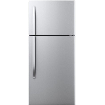 Midea WHD-663FWESS1 30