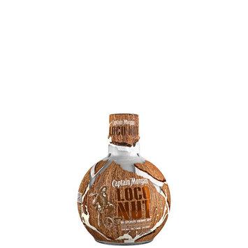 Captain Morgan™ Loco Nut Coconut Liqueur