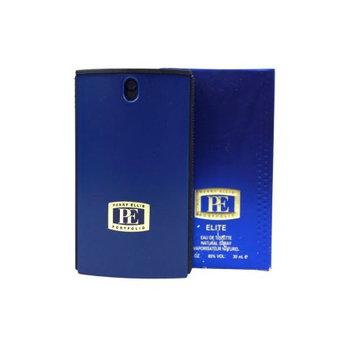 Perry Ellis Portfolio Elite For Women Eau De Parfum Spray 1 oz