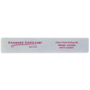 Tammy Taylor Clean Finish Buffer File