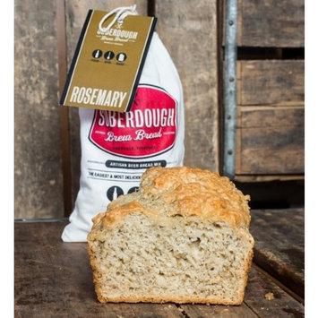 Soberdough Beer Bread Mixes - Various flavors (Rosemary)