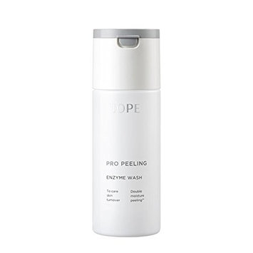 IOPE Pro Peeling Enzyme Wash 40g Facial Cleansing Washes