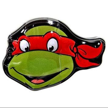 Teenage Mutant Ninja Turtles Raphael Candy Tin