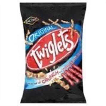 Jacobs Twiglets Original - 45g