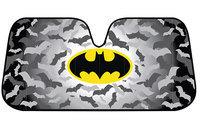 BDK Sunshades Warner Brothers Batman Sunshade Warner Bros