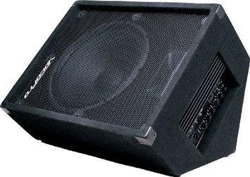 VocoPro PFM1900 200 W RMS Speaker - 2-way - 8 Ohm