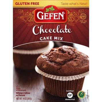 Mix Gf Cake Choc - Pack of 12 - SPu117424