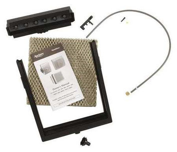 Aprilaire Humidifier Replacement Water Panel Maintenance Kit 550 Model