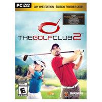 Maximum Games, Llc Golf Club 2-TBD 2017 PC Games [PCG]