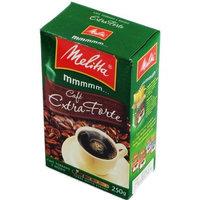 Roast n' Ground Intense Coffee From Brazil - Café Intenso Torrado e Moido - Pilao 17.60oz (500g) GLUTEN FREE