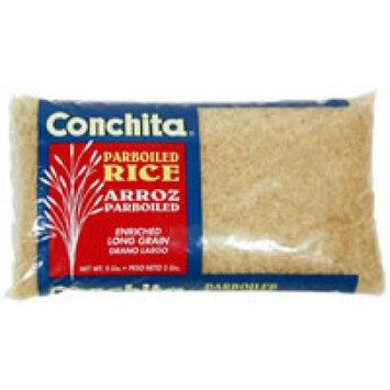 Conchita Foods, Inc. Conchita Parboiled Rice 20 Lbs