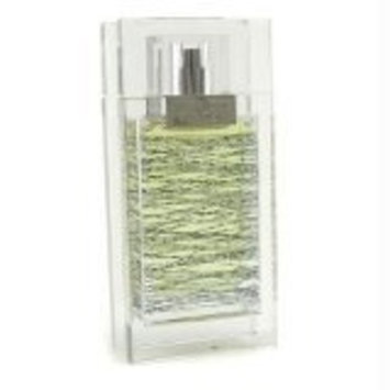 La Prairie Life Threads Platinum Women's 1.7-ounce Eau de Parfum Spray