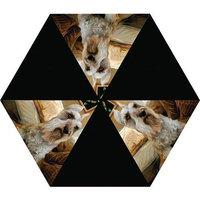 Smart Tag LittleGifts Umbrella
