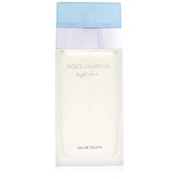 Dolce & Gabbana Light BIue Eau De Toilette For Women 3.3oz / 100ml