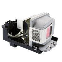 Viewsonic Rlc-037 Pj560d Replacement Lamp Module (rlc037)