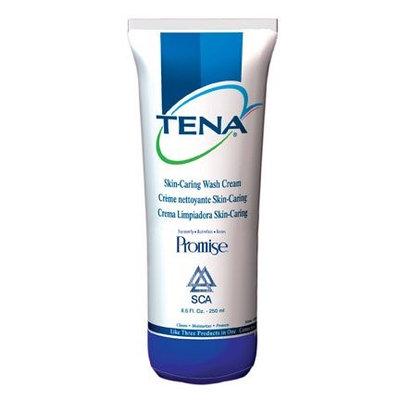 TENA(R) Wash Cream, 33.8 Fl. Oz. Pump Bottle