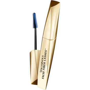 L'Oréal Paris Voluminous False Fiber Lashes Mascara, Black