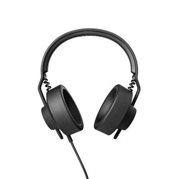AIAIAI TMA-1 Studio Headphones - Black