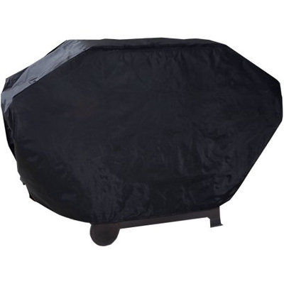 Backyard Grill 60-Inch Grill Cover