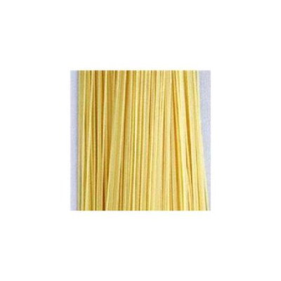 Natural Value BG16257 Natural Value Spaghetti - 1x10LB