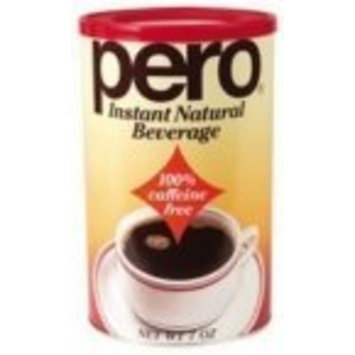 Pero Instant Natural Beverage (Pack Of 3 )