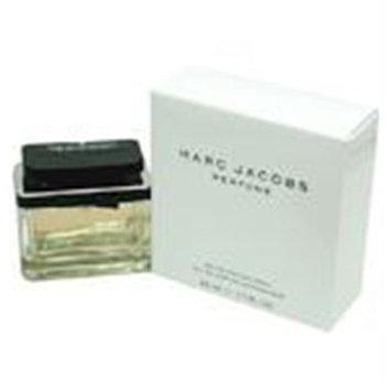 Marc Jacobs By Marc Jacobs Eau De Parfum Spray 1.7 Oz