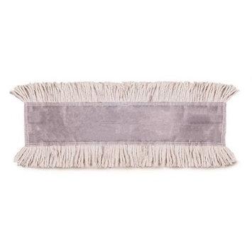 Eline Tie Free Dust Mop, 24