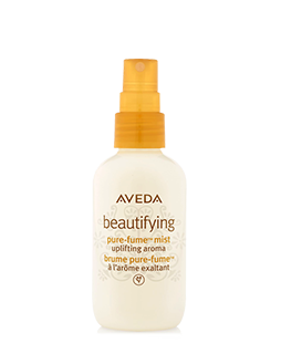 AVEDA Beautifying Pure-fume Mist, 100ml