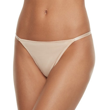 Women's Heidi Klum Intimates G-String Panty A33-0027