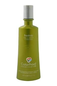 Colorproof Baobab Heal Repair Conditioner Conditioner