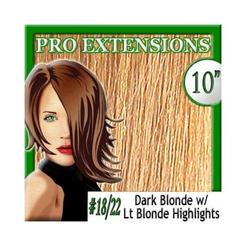 Pro Extensions 10