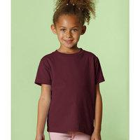 Rabbit Skins Tshirt RS3301 Toddler 5.5 oz Short-Sleeve