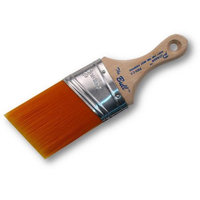 Proform Tech PIC5-2.0 2in. Angled Oval Brush