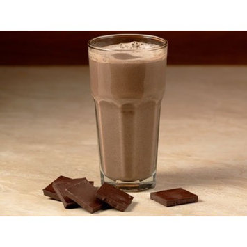 Medifast Dark Chocolate Shake 1 Box (7 Servings)