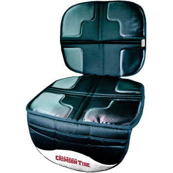 Lil Fan NCAA Collegiate Licensed Car Seat Protector Collection